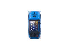 思拓力S7手持GPS/GIS移动终端