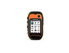 集思宝G120BD手持GPS/GIS
