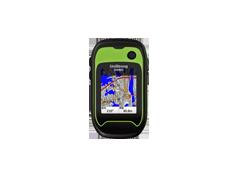 集思宝G138BD手持GPS/GIS