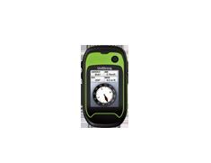 集思宝G128BD手持GPS/GIS
