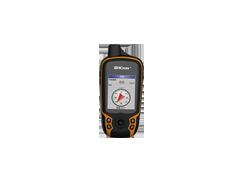 彩途F32手持GPS/GIS