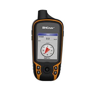 彩途F32手持GPS GIS