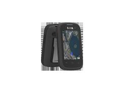 彩途C80手持GPS