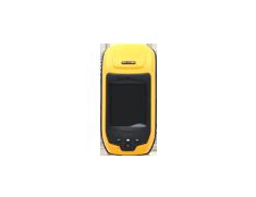 华能卫通HV-310BD手持GPS