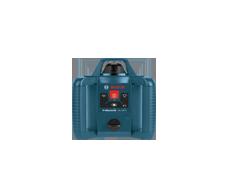 博世GRL240HV 激光扫平仪