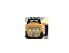 新坤激光扫平仪 RL-100(红光)