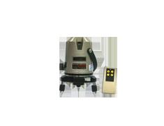 新坤SL-250K电子式全自动安平激光标线仪