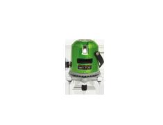 新坤SL-270自动安平激光标线仪