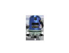新坤SL-270P自动安平激光标线仪