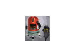 新坤全SL-270PR自动安平激光标线仪