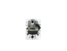 新坤SL-432P自动安平激光标线仪
