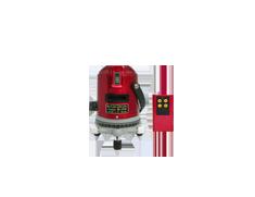 新坤SL-270R自动安平激光标线仪