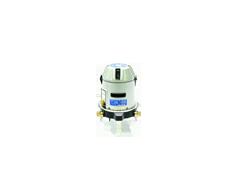新坤SL-150自动安平激光标线仪