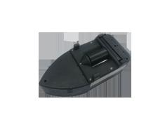 华测HT-300A国产多波束测深仪