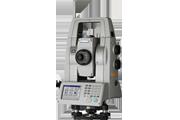索佳Sokkia_NET05X全站仪三维测量系统使用说明书