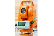 博飞BOIF_BTS800系列(802_805)全站仪使用说明书