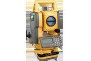 拓普康Topcon_GTS100N系列(102N_105N)全站仪使用说明书
