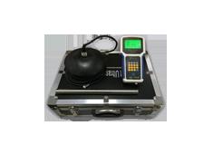 华测D130单波束手持式测深仪
