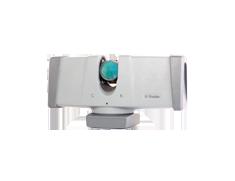Trimble  FX高精度三维激光扫描仪