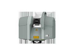 Trimble TX8智能型三维激光扫描仪