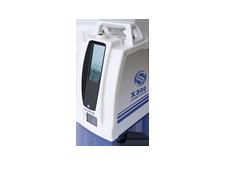 思拓力X300三维激光扫描仪
