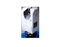 思拓力X50三维激光扫描仪