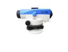 苏一光NAL124/NAL132/NAL324水准仪