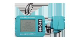 GTJ-RBL+钢筋保护层测定仪(扫描型)