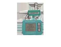 GTJ-HTY全自动数显回弹仪