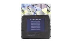 GTJ-U820非金属超声波检测仪