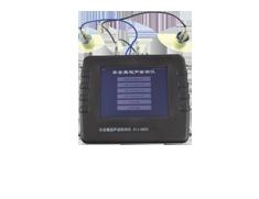 GTJ-U810非金属超声波检测仪
