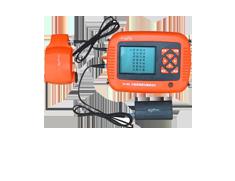 乐陵中回ZH-80S钢筋位置测定仪