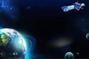"""北斗导航打造世界级的""""中国精度"""""""