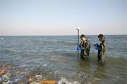测绘技术在服务海洋经济中扬帆启航