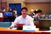 龚健雅院士:标准化是中国测绘走向世界的必经之路