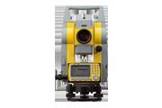 中纬ZT80系列全站仪说明书