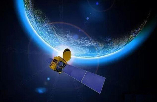 北斗和GPS能有什么结果——解读中美导航系统合作