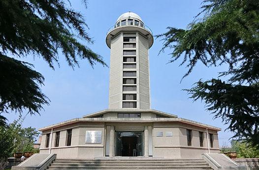 中国地质调查局率先完成2000国家大地坐标系升级转换