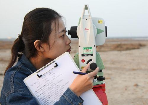 回顾测量仪器与计量检定发展的艰辛历程