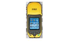 中海达Qstar8移动GIS定位数据采集产品