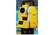 中纬ZT10/ZT10R全站仪使用说明书