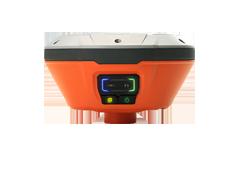华测华易系列E91智能RTK测量系统
