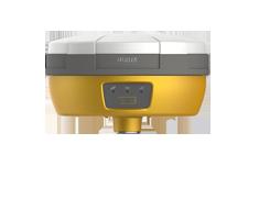 中海达F61 Plus GNSS RTK测量系统