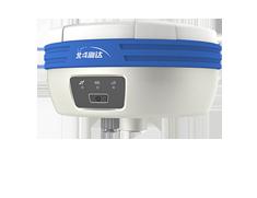北斗海达TS5小型化RTK测量系统