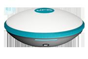 UFO-U3互联网RTK_安卓系统主机RTK