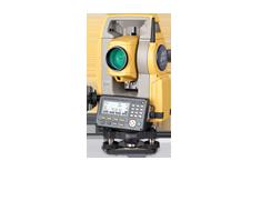 拓普康ES-101全站仪