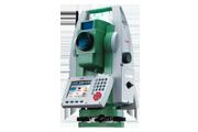 徕卡TS02-TS06-TS09全站仪使用说明书