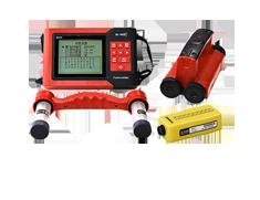ZBL-R800多功能混凝土钢筋检测仪