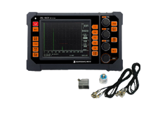 ZBL-U620超声波探伤仪