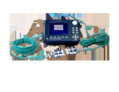 ZBL-U510非金属超声检测仪